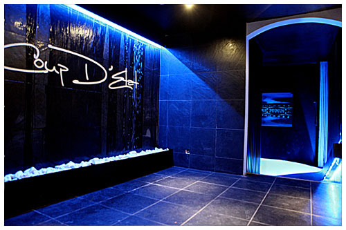 nightclub techno toulouse